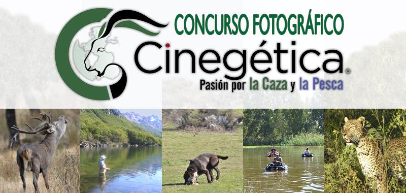 CONCURSOFOTOGRAFICO